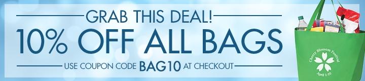 Landing Page - TN - Bags - NPC