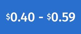 $0.40-$0.59