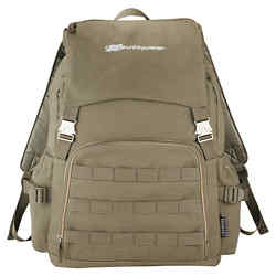 Customized Field & Co™ Scout Compu-Backpack