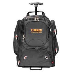 Customized elleven™ Wheeled TSA 17