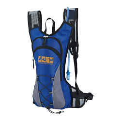 Customized Atchison® Hydrating Backpack