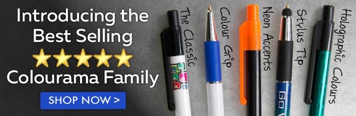 CLR Family