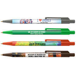 Customized Colorama Extreme Pen