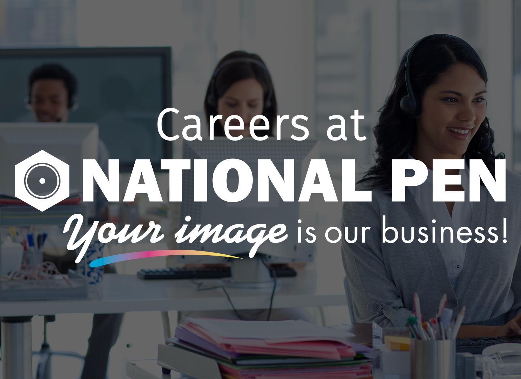 Career Opportunities with NPC