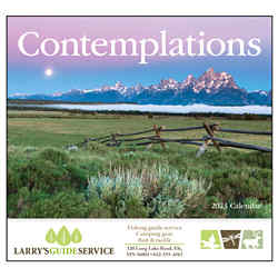 Customized Wall Calendar Contemplations