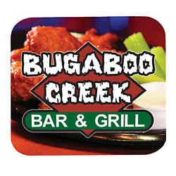 Customized Pulp Board Coaster - Square
