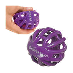 Customized Tangle® Stress Reliever