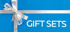 Gift Set/Bundle