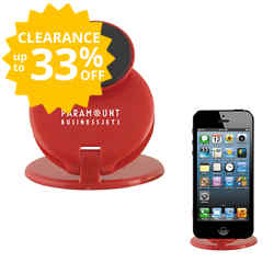 Customized Handy Helper Phone Stand