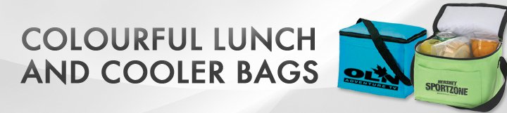 Landing Page - B - Lunch - PPC