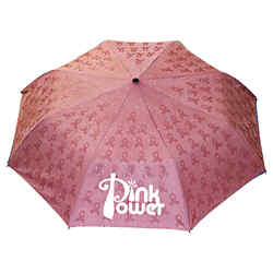 Customized Mood Umbrella