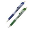 Customized Eskimo Pen