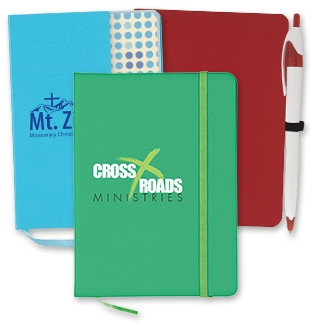 Religious Organization Journals