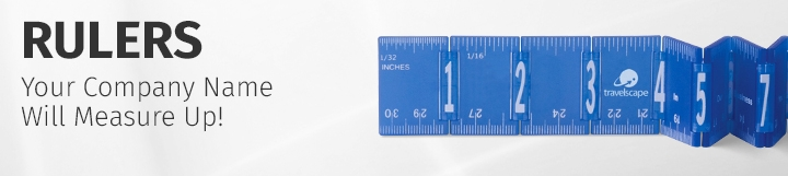 Office - Rulers