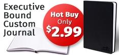 Hot Buy - SAA
