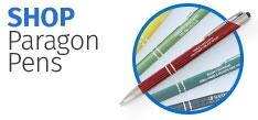 Shop Paragon Pens