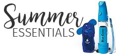 SummerProducts