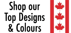 Shop Top Designs & Colours