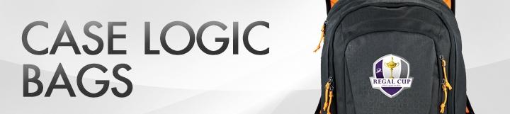 Landing Page - Brand - Case Logic - NPC