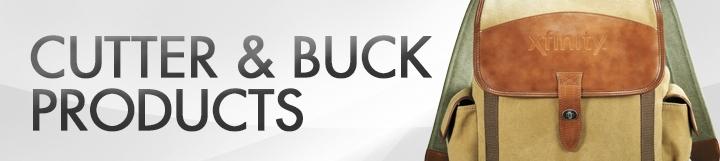 Landing Page - Brand - Cutter&Buck - NPC