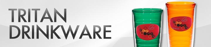 Landing Page - Brand - Tritan- NPC