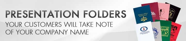Landing Page - O - PresentFolders - NPC