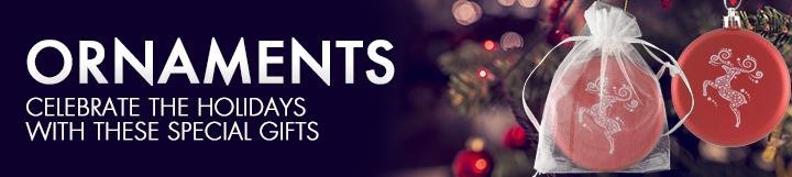 Landing Page - G - Ornaments - NPC