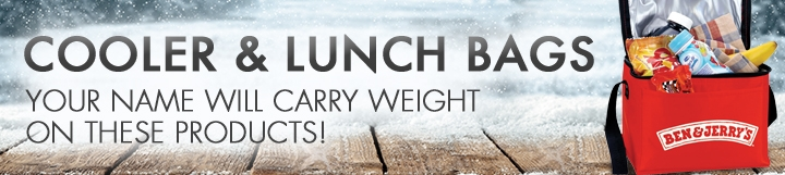 Landing Page - B - Lunch - NPC