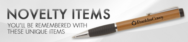 Pens and Writing - Novelty Pens