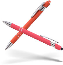Save 20% off Perfect Pen products