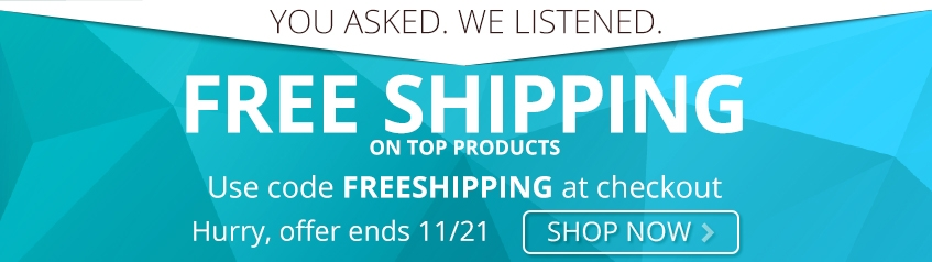 Free Shipping on Perfect Pen Brand products, excluding Drinkware - FREESHIPPING