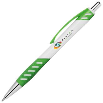 Customized Louisa Pen - Full Color Inkjet