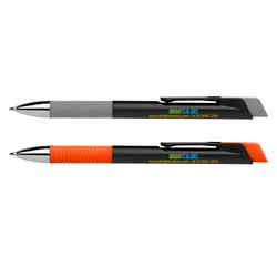 Customized Full Color Inkjet Netta Pen