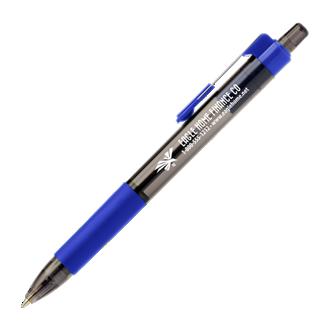Customized GreatGlide Pen