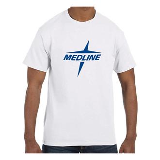 Customized Jerzees 5.6 oz, 50/50 Heavyweight Blend™ T-Shirt
