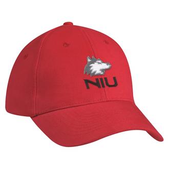 Customized Price Buster Cap