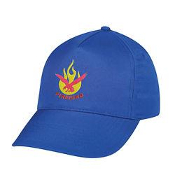 Customized Econo Cap