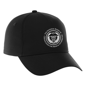 Customized U-Dominate Ball Cap