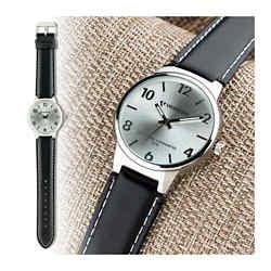 Customized Men's Millennium Watch