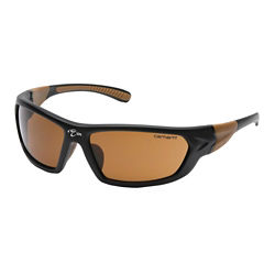 Customized Carhartt® Carbondale Safety Glasses