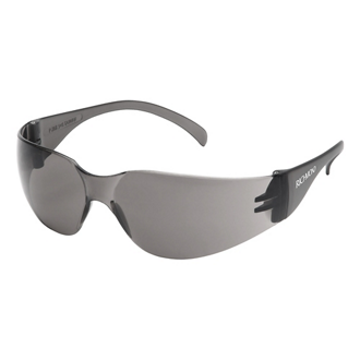 Customized Classic Safety Glasses