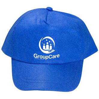 Customized Econo Value Cap