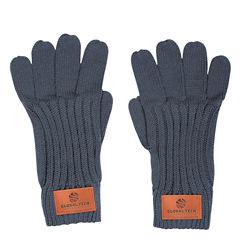 Customized Leeman™ Rib Knit Gloves