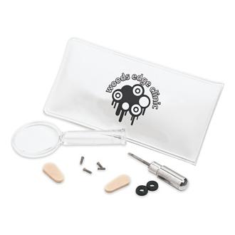 Customized Mini Eyeglass Repair Kit