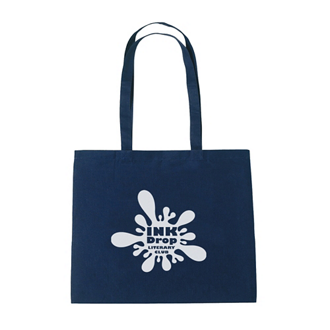Customized Budget Cotton Tote