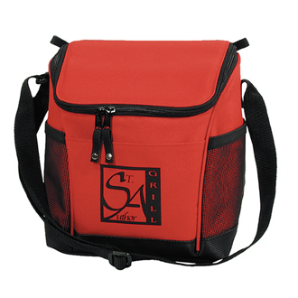 Customized Designer Kooler Bag