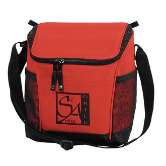 Customized Designer Kooler Bag