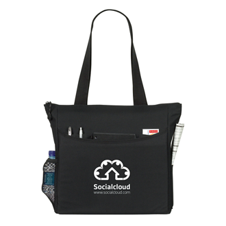 Customized TranSport It Tote