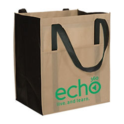 Customized Metro Enviro-Shopper