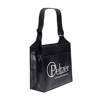 Customized Ultimate Tote Bag